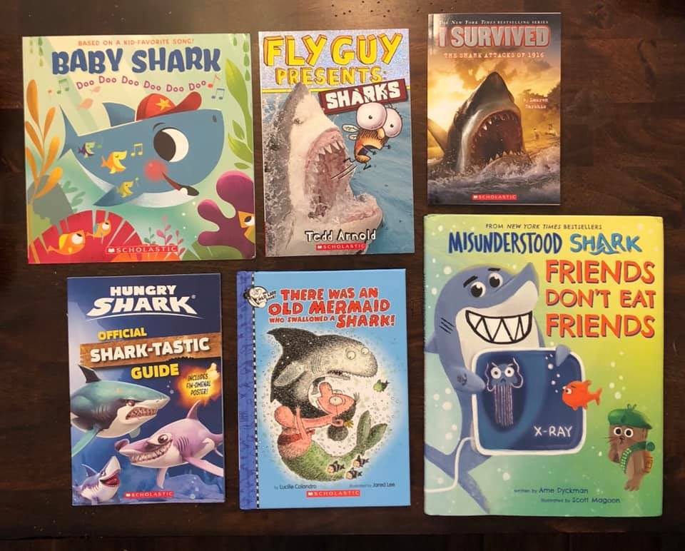 scholastic-shark-week