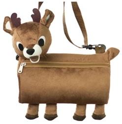3in1-reinder