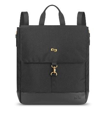 Austin- Tote-Backpack