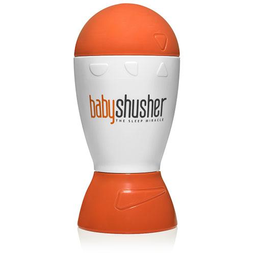 Baby-Shusher