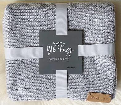 Big-Hug-Blanket