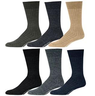 Boardroom-Socks