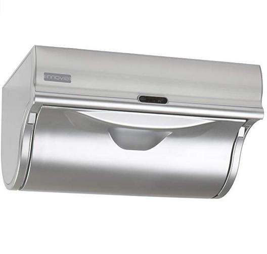 Innovia-Paper-Towel-Dispenser