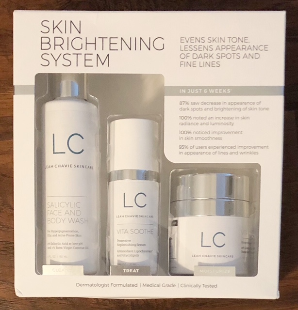 LC-skincare