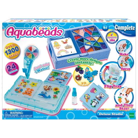aquabeads-deluxe