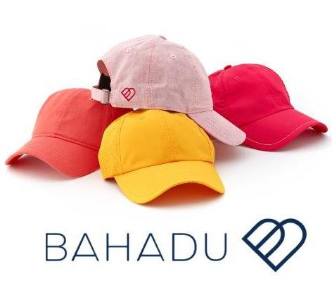 bahadu-hats