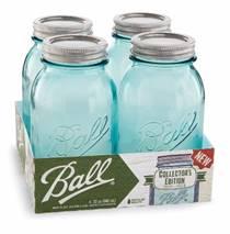 ball-vintage-aqua-jars
