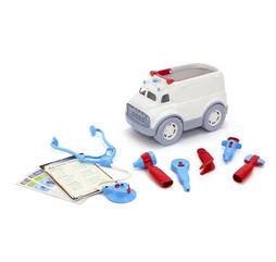 green-toys-doctor-kit