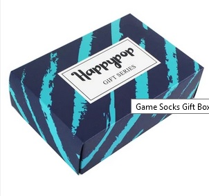 happypopsox-box