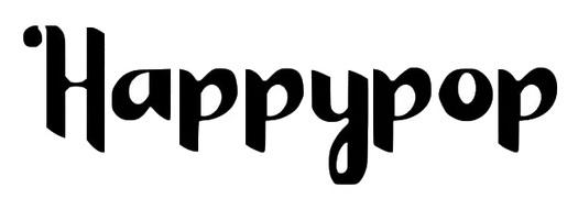 happypopsox-logo