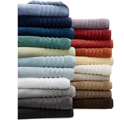 macys-towels