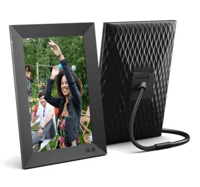 nixplay-Smart-Photo-Frame