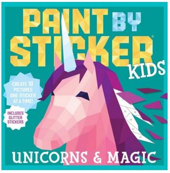 paint-by-sticker-unicorn