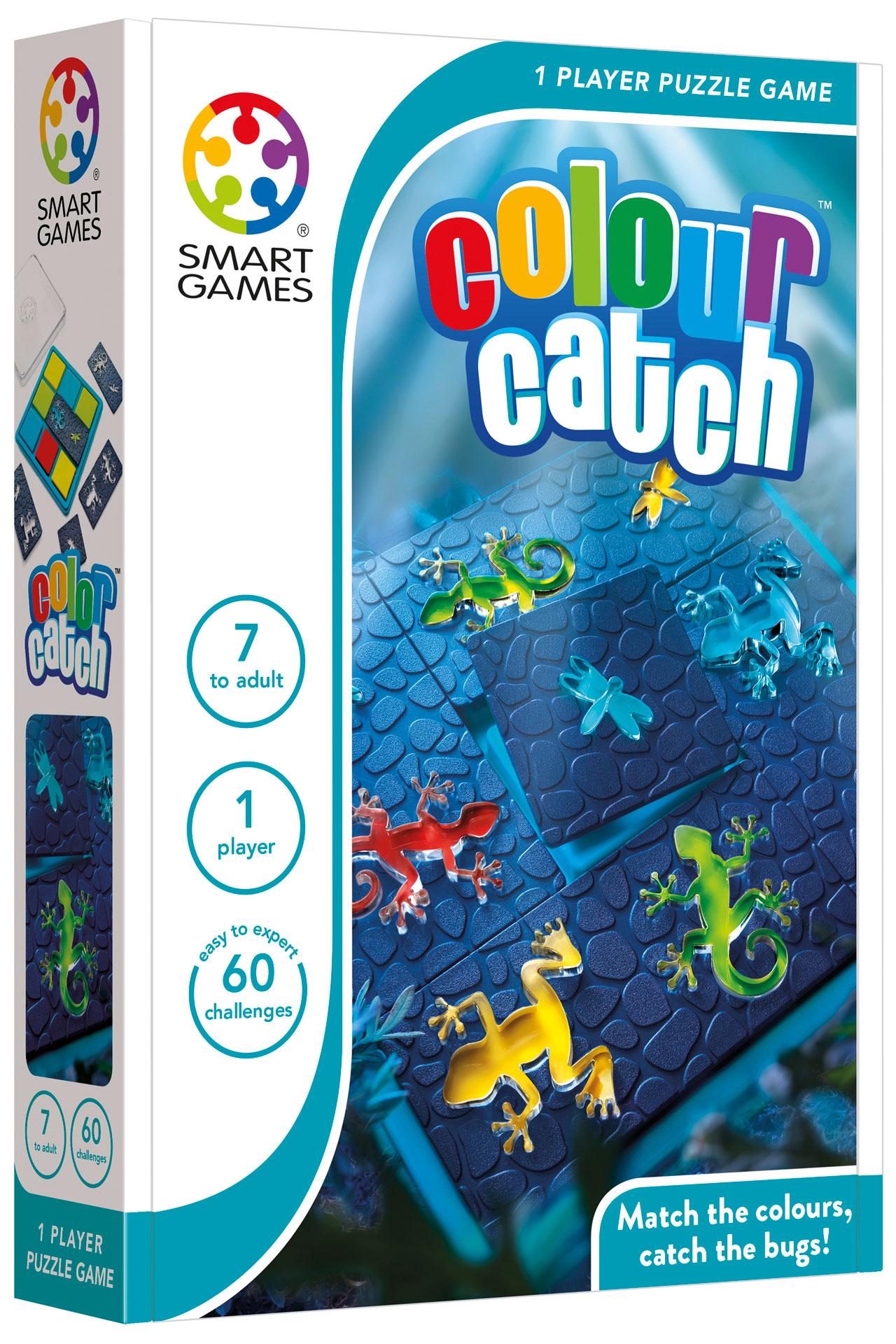 smartgames-colourcatch