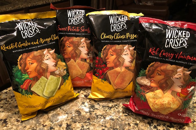 wicked-chips