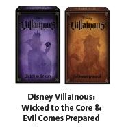 Disney-Villianous-2-games