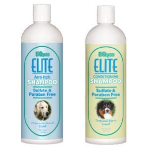 EQYSS-pet-shampoo