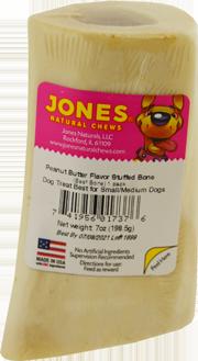 Jones-Peanut-Butter-Bone