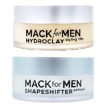 Mack-for-Men