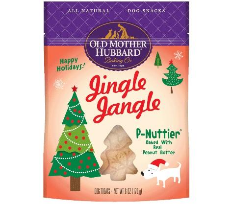 OMH-Jingle-Jangles