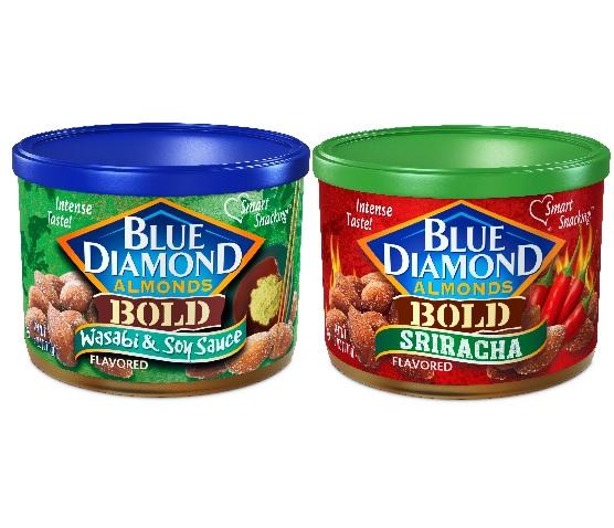 blue-diamond-nuts