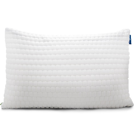 chiromatic_pillow