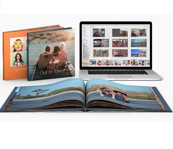 motif-photo-books
