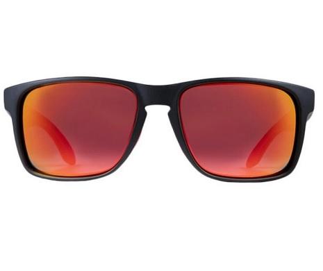 rheos-sunglasses-mens