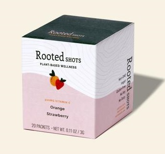 rooted-shots