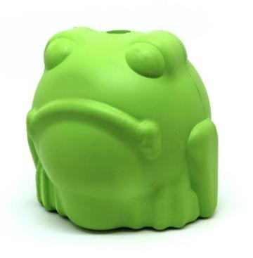 sodapup-bullfrog-treat-dispenser