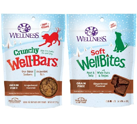 wellness-treats
