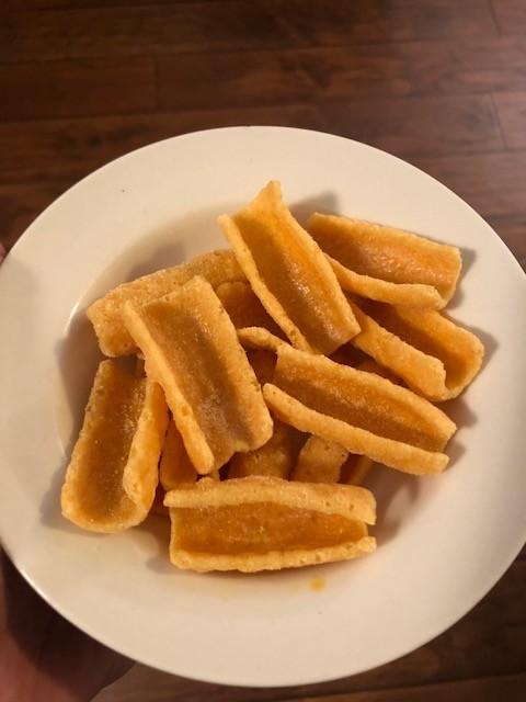 wicked-crisps-bowl