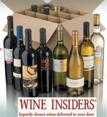wine-insiders