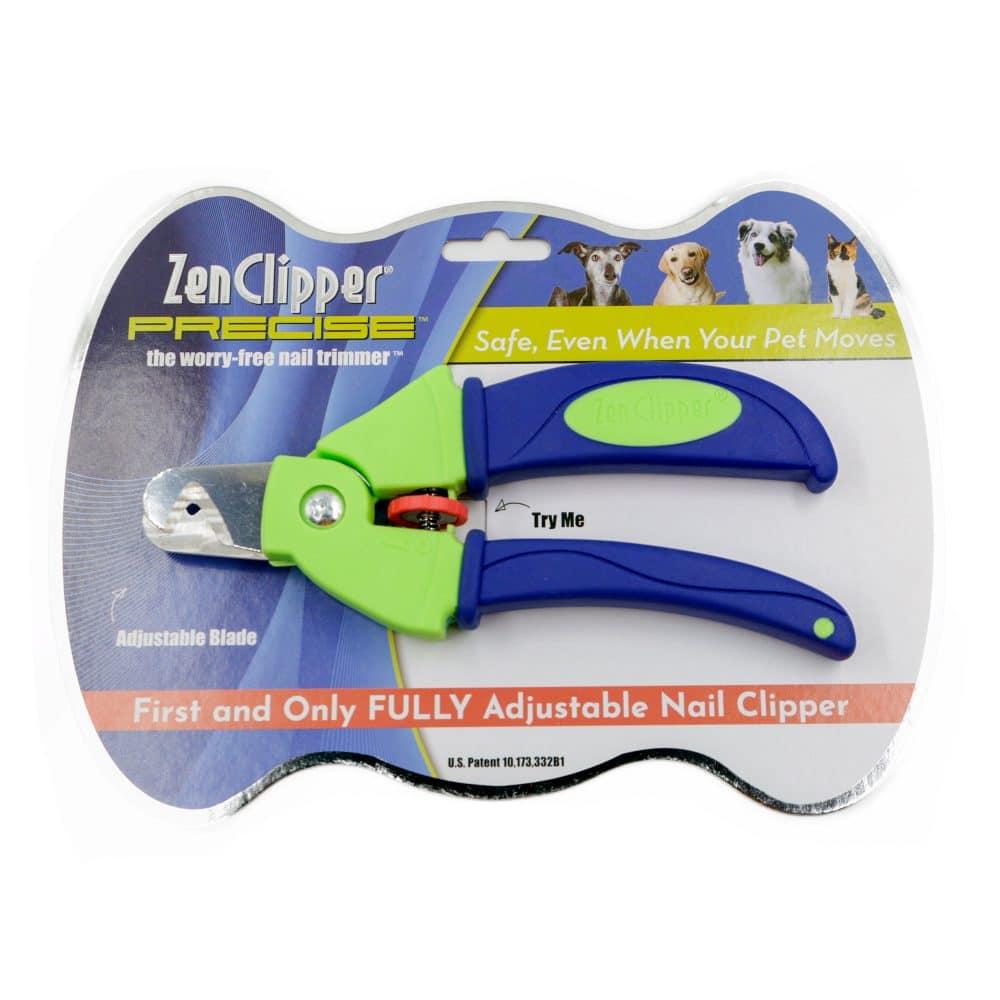 zen-clippers