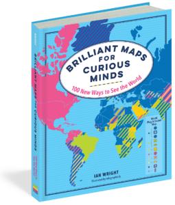 Brilliant-Maps