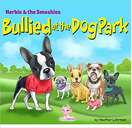 Bullied-at-the-Dog-Park
