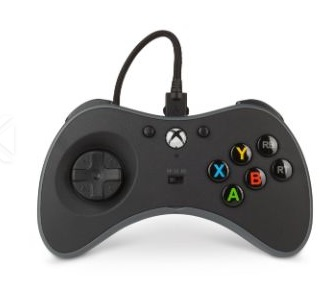 FUSION Wired FightPad for Xbox One