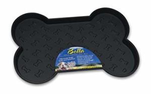 Loving Pets Bella Spill Proof Mat