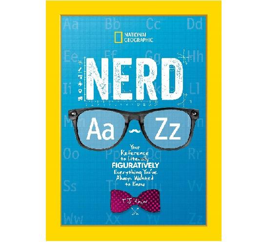 Nat-Geo-Nerd-AtoZ