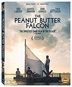 Peanut-Butter-Falcon