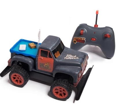Redneck-Roadkill-Truck