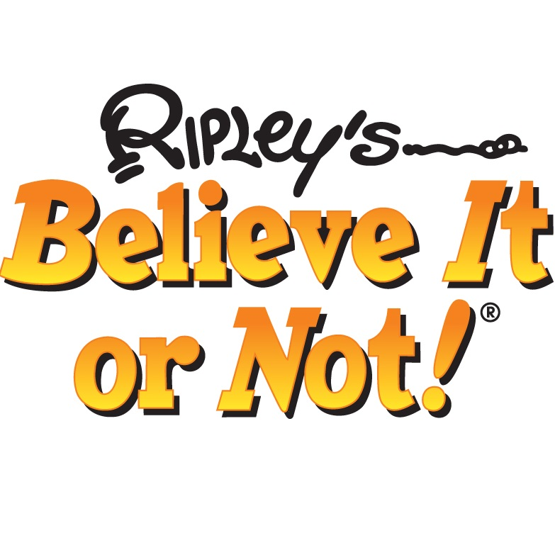 Ripleys-Believe-It-or-Not