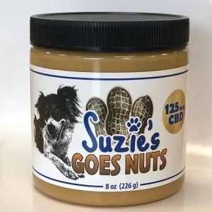 Suzies_Go-Nuts