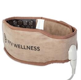 VYV Wellness Belt
