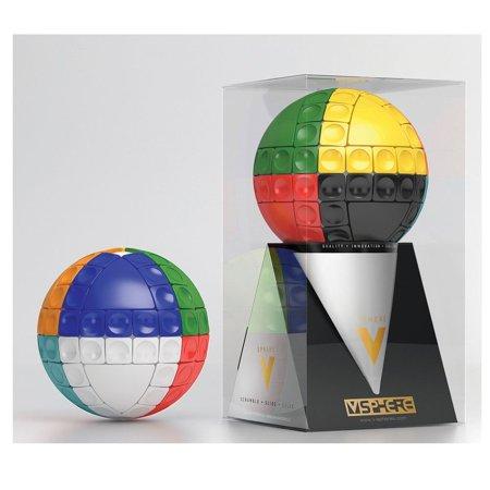 Vsphere-puzzle