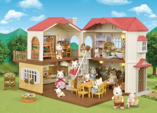 calico-critters-gift-set
