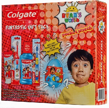 colgate-ryans-world