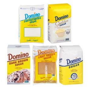 domino_sugar