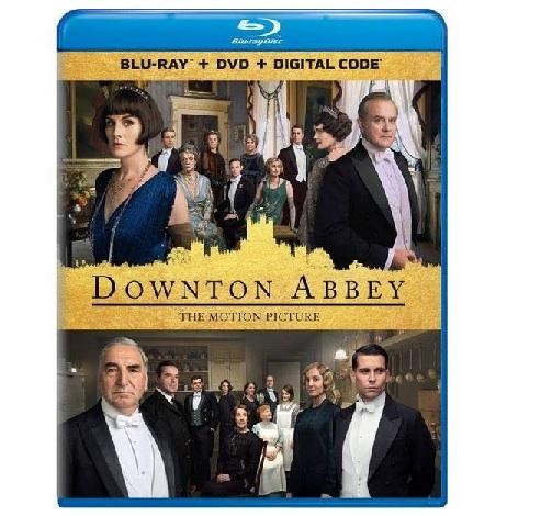 downton-abbey-motion-picture