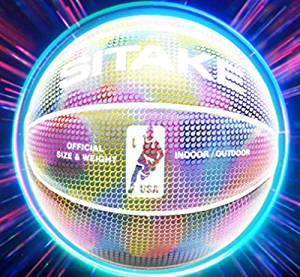 luminous-glowing-basketball